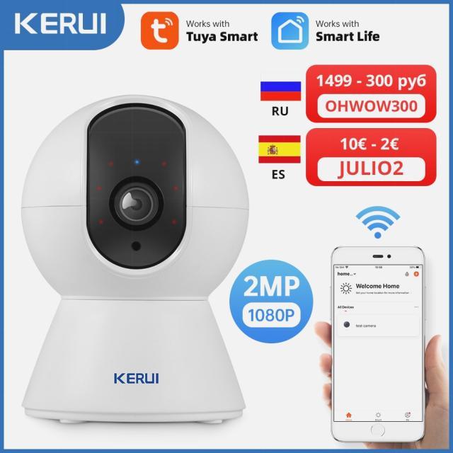 cctv surveillance|security ipip camera security