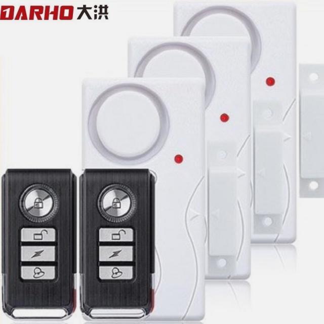 alarm wireless|alarm remotealarm system wireless