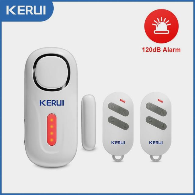 door magnetic|security wirelessdoor security