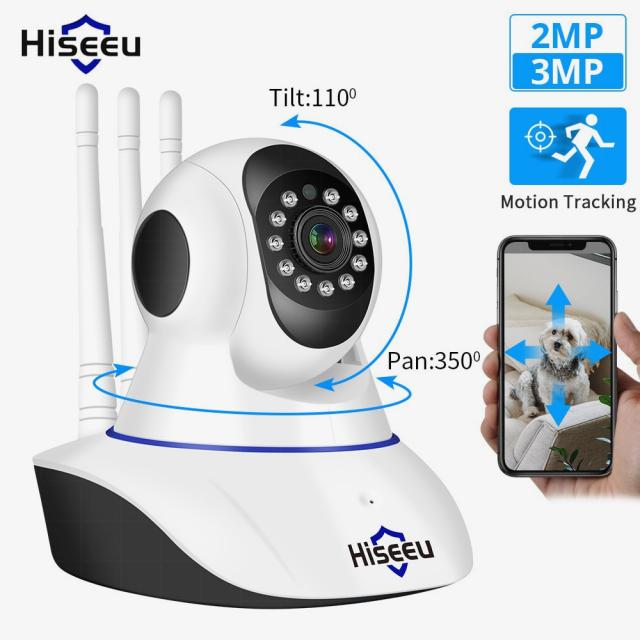 cctv surveillance|camera baby monitorswifi ip | АлиЭкспрес