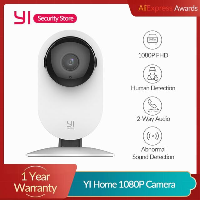 home camera|wireless ipcamera wirele